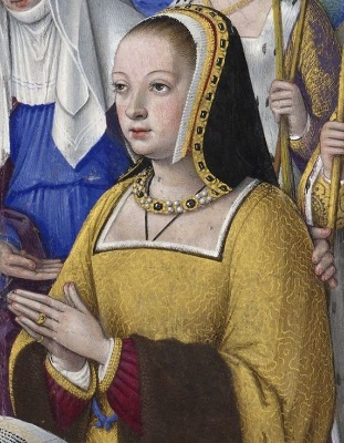 Anne-of-Brittany-Queen-of-France-25-January-1477-9-January-1514