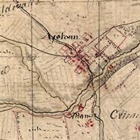 Ayton-just-north-of-the-Tweed