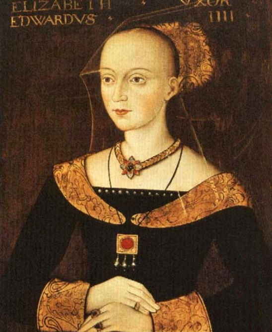 Elizabeth-Woodville-Queen-of-England-1437-1492