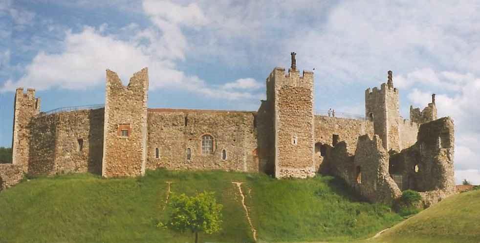 Framlingham-Castle-Suffolk