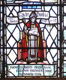 Gavin-Dunbar-c.-1490-1547-Chancellor-of-Scotland-Archbishop-of-Glasgow