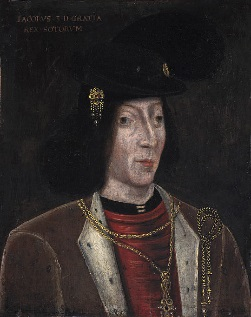 James-III-King-of-Scots