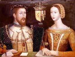 James-V-and-Marie-of-Guise