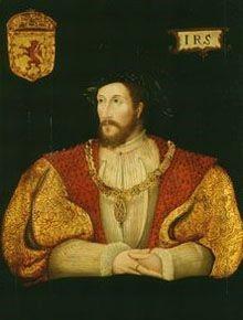 James-V-of-Scotland-1512-1542