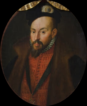 John-Dudley-Duke-of-Northumberland-1504-1553.-He-tried-to-replace-Mary-with-his-daughter-in-law-Jane-Grey