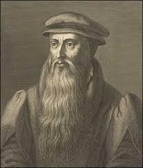 John-Knox-c.-1514-–-1572
