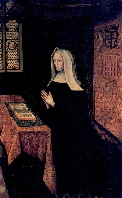 Lady-Margaret-Beaufort-Countess-of-Richmond-and-Derby