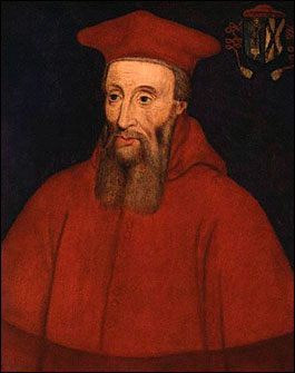 Reginald-Pole-1500-1558-Cardinal-and-Archbishop-of-Canterbury
