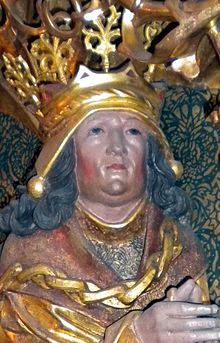 Sculpture-of-John-of-Denmark-James-IVs-uncle