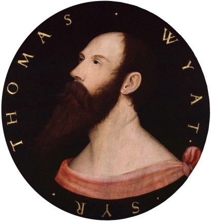 Sir-Thomas-Wyatt-the-Younger-1521-–-1554-who-led-a-rebellion-against-Mary