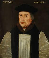 Stephen-Gardiner-Bishop-of-Winchester-Lord-Chancellor-c.-1483-1555