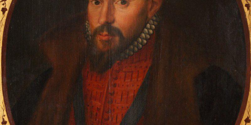John Dudley
