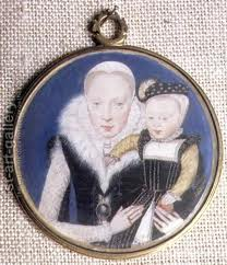Lady-Katherine-Grey-unable-to-produce-witnesses-to-her-marriage-with-the-Earl-of-Hertford