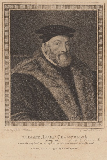 Thomas-Audley-Lord-Chanellor-and-1st-Baron-Audely-of-Walden-c.-1488-1544