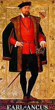 Archibald-Douglas-6th-Earl-of-Angus-c.1489-1557
