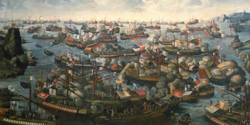 Objects in Military & Warfare