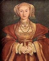 Anne-of-Cleves-2