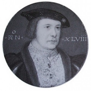 Boleyn-Sir-Thomas