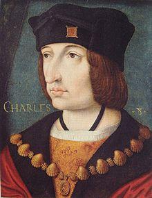 Charles-VIII-of-France