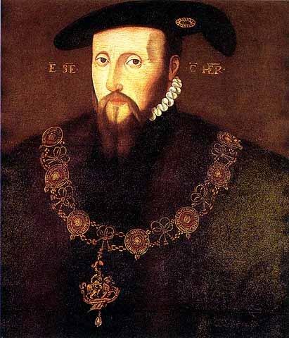 Edward-Seymour-Earl-of-Hertford-Duke-of-Somerset