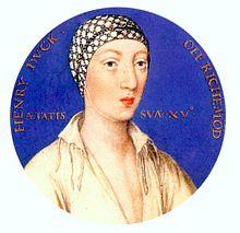 Henry-Fitzroy-Duke-of-Richmond-1519-1536