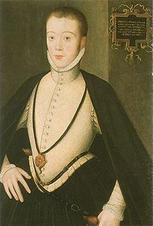 Henry-Stuart-Lord-Darnley.-Also-known-as-Henry-King-of-Scots-following-his-marriage-to-Mary-Queen-of-Scots