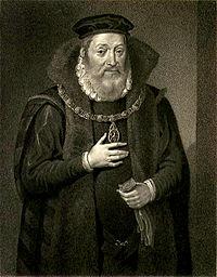 James-Hamilton-2nd-Earl-of-Arran-Duke-of-Chatelherault
