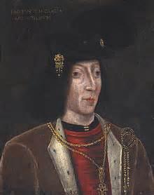 James-III