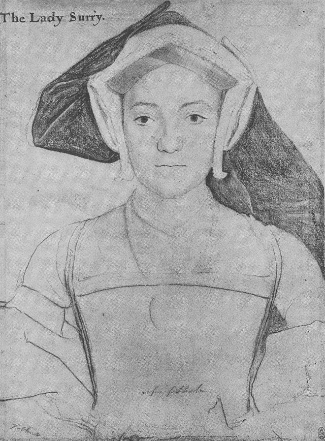 Lady-Frances-de-Vere-Countess-of-Surrey-c-1516-1577