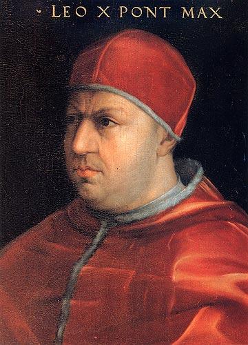 Pope-Leo-X-r.-1513-1521