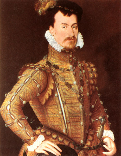 Robert-Dudley-Earl-of-Leicester