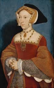 Seymour-Jane-Queen-of-England