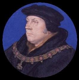 Thomas-Cromwell