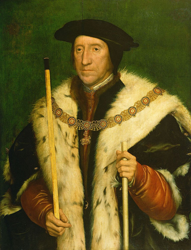 Thomas-Howard-3rd-Duke-of-Norfolk