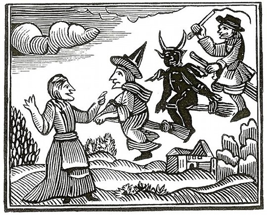 Witch-on-broomstick-TB-article