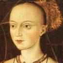 Elizabeth Woodville (Wydeville)