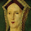 Lady Margaret Plantagenet