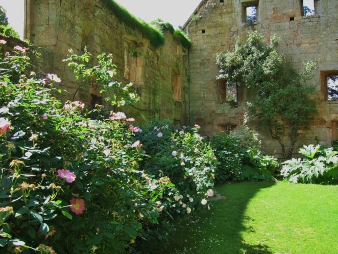 Sudeley-Castle-Tithe-Barn
