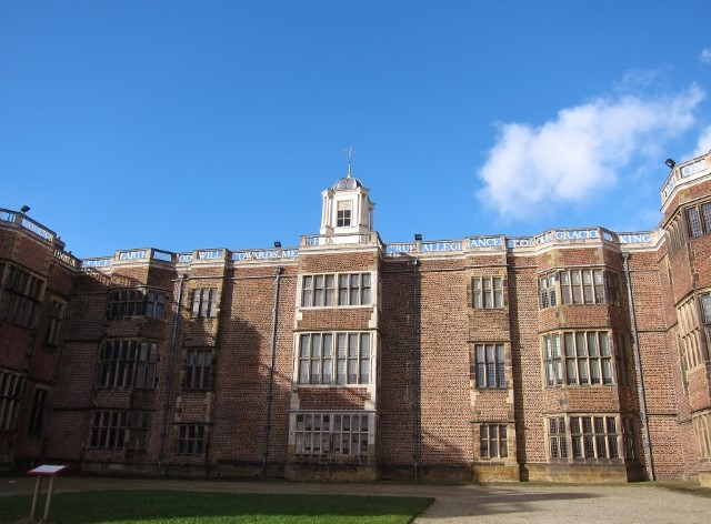 Temple-Newsam-Leeds-©-Tudor-Times-Ltd-The-block-to-the-right-of-the-central-window-dates-from-Margaret's-time