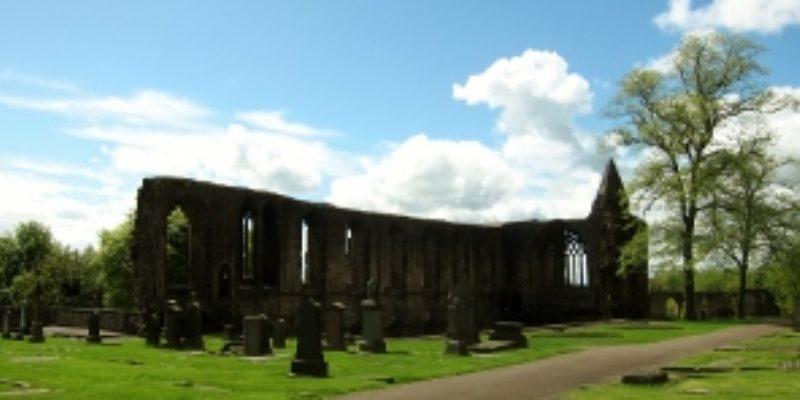 Abbeys & Priories