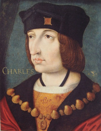 Charles-VIII-of-France-1470-1498