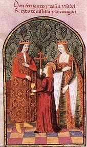 Ferdinand-1452-1516-Isabella-1451-1504-The-Catholic-Kings