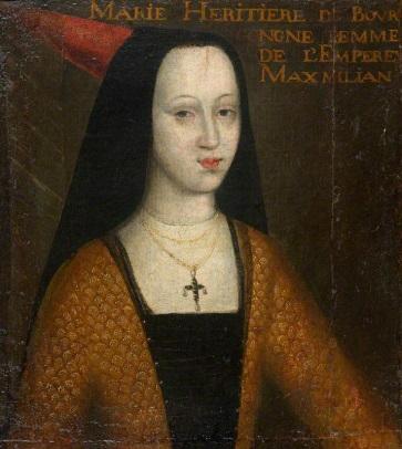 Mary-Duchess-of-Burgundy-1457-1482